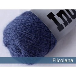 Indiecita - Blue Violet 319