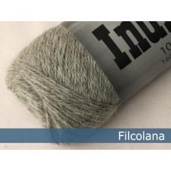 Indiecita Lys Grå 401-20