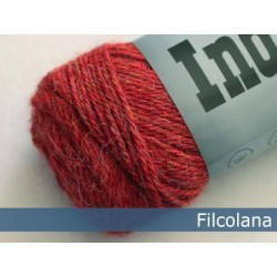 IndiecitaChrysanthemumMelange810-20