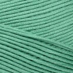 Mandarin Petit Grøn 8050 Udgået farve