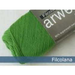 Arwetta Classic I Juicy Green 279