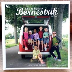 Kæk og Klassisk børnestrik-20