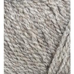 Katmandu lysgrå