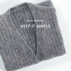 Keep it simpel