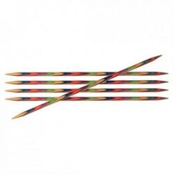 Knitpro symfoni Knitpro 15 cm