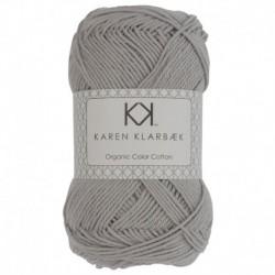 KarenKlarebkBomuld84LysGr04-20