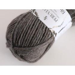 Peruvian Highlander wool | Limpopo (melange) 833