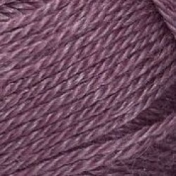 Alpakka Silke 70% babyalpakka 30% Mulberry Silke-Lyng 4853-20