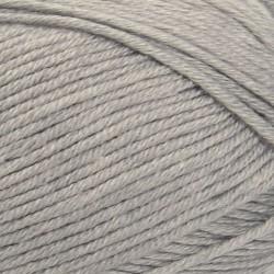 Duo -6030 Lysgrå
