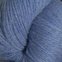 Hjelholt Merino-Lysblå-20