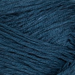 Sandnes Line   Mørk Blå 6364