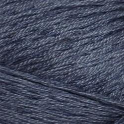 Sandnes Line   Mørk Gråblå 6061