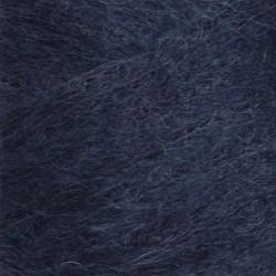 Kos | Marine Blå 6079