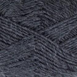 Lamauld | Mellemgrå 6080-20