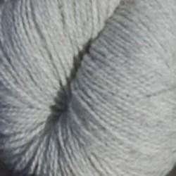 Hjelholt Merino-Lysgrå 02-20