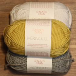 Merinould-20