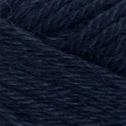 Alpakka Uld | Midnatsblå 6081