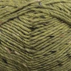 Tweed CaMaRose-Mosgrøn 6443-20