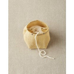 CocoKnit | Natural Mesh Bag | Garnpose
