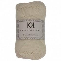 KarenKlarebkBomuld84Natur02-20