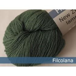 Lammeuld 124 Filcolana