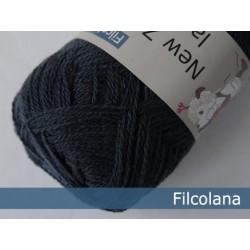 Lammeuld filcolana 212