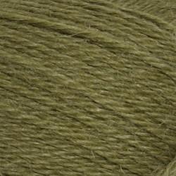 Olivengrøn 9554
