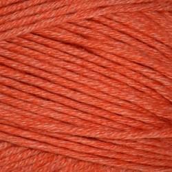 Duo -3517 Orange