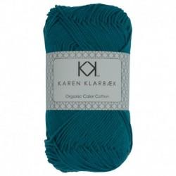 KarenKlarebkBomuld84PertolBl11-20