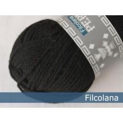 Peruvian Highlander wool - Filcolana- Sort 102