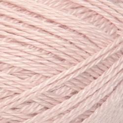 Alpakka/silke I Pudder rosa 3511-20