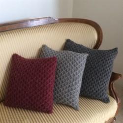 Sofapuder med Smock-20
