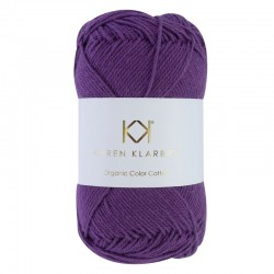 8/4 Purple Passion 67