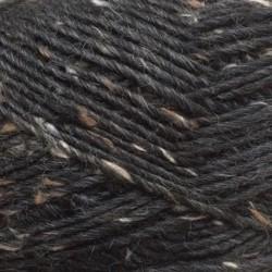 Tweed CaMaRose-Sort 6999-20