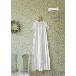 Blåklokke Dåb | Tema 65
