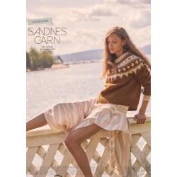 Norske ikoner Voksne | Tema 68