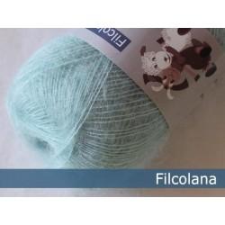 Tilia-281 Rime Frost-20