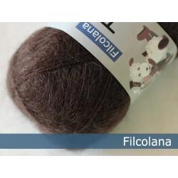 Tilia-325 Coffee-20