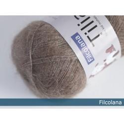 Tilia | Light Truffle 354