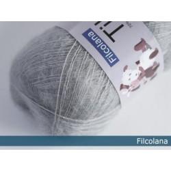 Tilia Silver 358