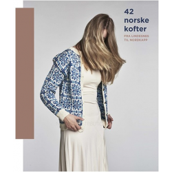 42 Norske Kofter-20