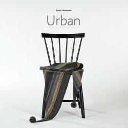 Urban Susie Haumann-20