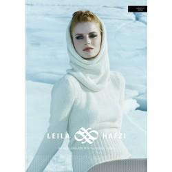 Leila Hafzi Vol 3-20