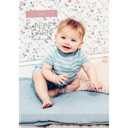 Babyhfte1709SommerBaby-20