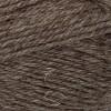 Sandnes Peer Gynt-Mellenbrun Meleret 2652-01