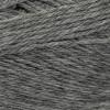 Sandnes Sisu-Grå meleret 1042-01