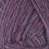 LéttLopi   Violet 1414