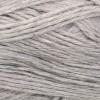Sandnes Alpakka-Lys Gråmeleret 1032-01