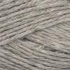 Sandnes Alpakka-Grå meleret 1042-01