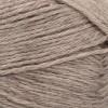 Sandnes Alpakka-Gråbrun meleret 2650-01